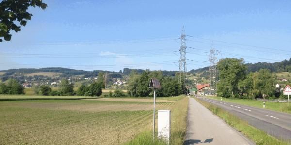 FM_39_Stockruti_von_der_Strasse_zwischen_Moosleerau_und_Attelwil_aus_Skizze_und_WEA.jpg