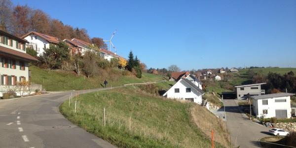FM_Wiliberg_Ansicht_Standort_Altruti.jpg