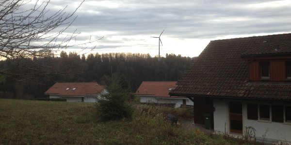 Wiliberg_ab_Buchacker_643620_235556_Fotomontagen_Windrad_Reitnau.jpg