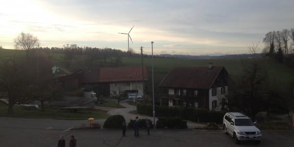 Wiliberger_Schulhausterasse_644129_235495_Fotomontage_Windrad_Stockruti_Reitnau.jpg